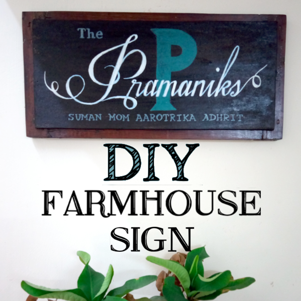 DIY-Farmhouse-Style-Home-Name-Sign