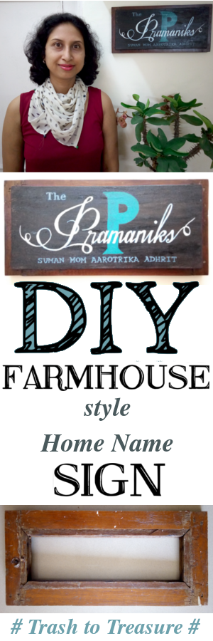 DIY-Farmhouse-Style-Name-Sign