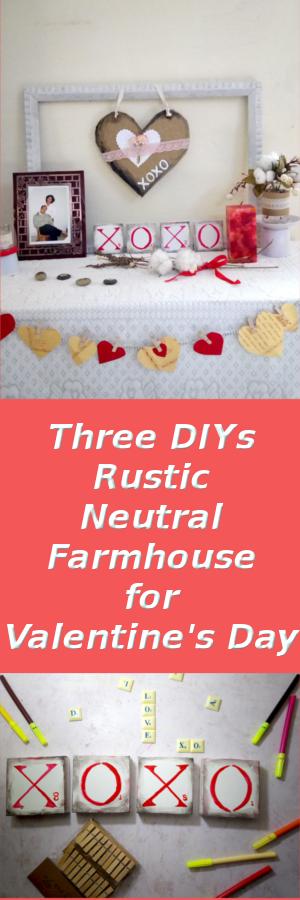 Neutral-Farmhouse-Valentine's-day-Decor-DIY