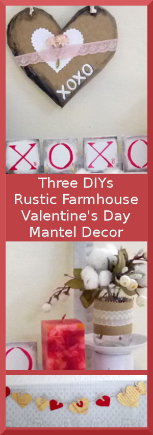 Three-Rustic-Farmhouse-Valentines-DIY
