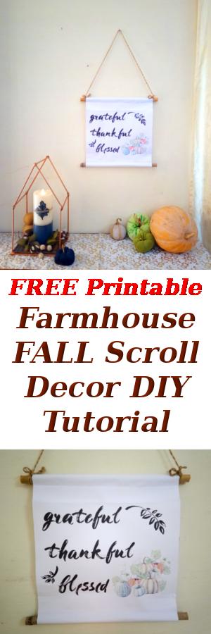 Free-Printable-for-Fall-Farmhouse-Scroll-Decor-DIY-Tutorial